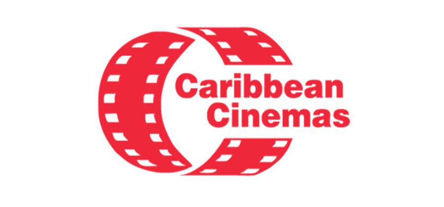 Caribbean Cinemas abre sus puertas en San Juan de la Maguana llevando la magia del cine al Sur