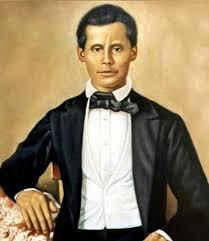 En ocasión del 157 Aniversariodel Martirologio de Sánchez serán realizadas varias actividades